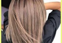 pictures of cute hair colors 393047 20 best hair color ideas Cute Hair Color Ideas For Short Hair Ideas