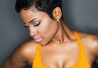 pin j a e t h e a r t i s t on hair todaychange Short Hairstyles For Relaxed Hair Inspirations