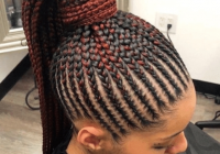 pin on 3k Braided Hairstyles For Africans Inspirations