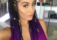 pin on cornrows hairstyles for african american women New Cornrows Braided Hairstyles