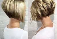 pin on cute hair cuts Short Stacked Hair Styles Choices