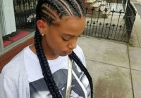 pin on hair African American Hairstyles While Pregnant Ideas
