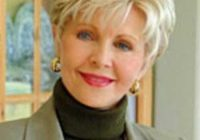 pin on hair cuts Short Haircuts For Old Ladies Inspirations