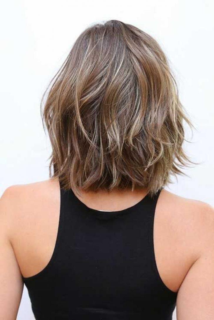 Permalink to 10 Perfect Short Length Haircuts