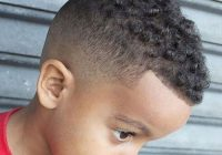 pin on haircuts for boys African American Boy Hairstyles