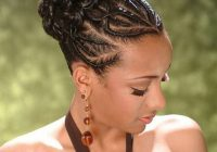 pin on hairstyles African American Braid Hairstyles For Weddings