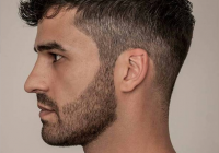 pin on mens curly hair cuts Hairstyle For Short Curly Hair Male Choices