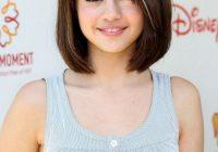 pin on short hair Girl Haircut Styles For Short Hair Inspirations