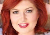 plus size haircuts 2020 15 short haircuts models Short Hair Styles For Plus Size Women Ideas