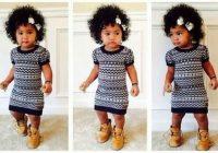 popular african american ba names ba names log Black American Baby Girls Ideas