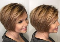 short haircuts for fat faces 15 short haircuts models Short Haircut For Round Chubby Face Ideas