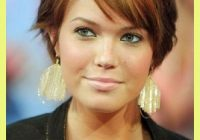 short haircuts for full faces 84363 9 latest short Short Hairstyles For Full Faces Inspirations