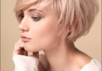 short hairstyle pictures front and back new short hairstyles Pictures Of Short Haircuts Front And Back Inspirations