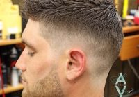 Stylish 100 cool short hairstyles and haircuts for boys and men Good Hairstyles For Boys With Short Hair Choices