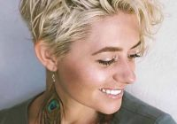 Stylish 15 gorgeous short permed hairstyles for women wetellyouhow Short Perm Hair Styles Ideas