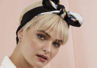 Stylish 16 best vintage short hairstyles vintage hairstyles for Vintage Short Hair Styles Ideas
