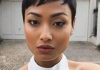 Stylish 20 african american short pixie haircuts 2021 styles weekly Short Pixie Haircuts For African American Hair