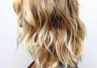 Stylish 20 best short to medium length haircuts Medium To Short Hair Styles Ideas