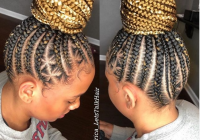 Stylish 20 braided hair styles 2020 pictures of braid styles you Hair Style Braided Inspirations