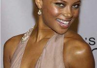 Stylish 20 popular short hairstyles for black women Funky Short Haircuts For Black Hair Choices