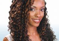 Stylish 23 cute african american braided hairstyles every black African Braided Hairstyle Choices