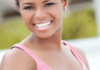 Stylish 25 beautiful african american short haircuts hairstyles Cute Hairstyles For African American Short Hair Ideas