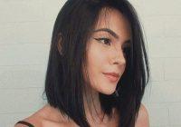 Stylish 25 popular medium short haircuts for women short haircuts Pictures Of Medium To Short Haircuts Inspirations