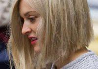 Stylish 25 short medium length haircuts Pictures Of Medium To Short Haircuts Inspirations