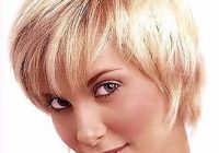 Stylish 2500 short hairstyles for women find a new haircut today Short Short Hair Styles Choices