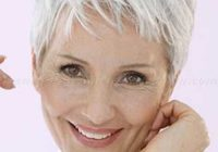 Stylish 30 cool pixie haircut for older ladies haircuts for fine Short Ladies Haircuts Older Ladies Choices