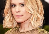 Stylish 30 it girl approved short haircuts for fine hair Short Haircut For Fine Hair Ideas