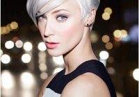 Stylish 31 superb short hairstyles for women popular haircuts Hairstyles For Short Hair And Side Bangs Ideas