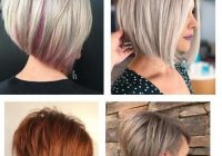 Stylish 34 easy short stacked bob haircuts for thin hair to copy in Very Short Stacked Bob Haircuts Ideas