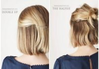 Stylish 40 elegant prom hairstyles for long short hair somewhat Easy Hairstyles For Prom Short Hair Choices