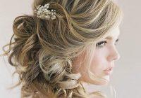 Stylish 48 trendiest short wedding hairstyle ideas wedding forward Short Hair Wedding Styles Pictures Ideas