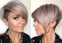 Stylish 50 best short hairstyles for women in 2020 Find Short Haircuts Inspirations