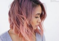 Stylish 50 best short hairstyles for women in 2020 Hair Color For Short Hair Styles Choices