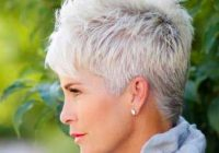 Stylish 50 best short hairstyles for women in 2020 Short Haircut Style Pictures Inspirations