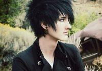 Stylish 50 modern emo hairstyles for guys men hairstyles world Short Emo/Scene Hairstyles For Guys Ideas
