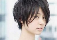 Stylish 50 perfect short haircuts for round faces hair motive hair Short Hair For Round Face Asian Choices