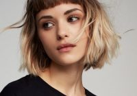 Stylish 50 short layered haircuts that are classy and sassy hair Short Hairstyles With Bangs And Layers Choices