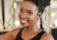 Stylish 60 curly hairstyles for black women best curly hairstyles African American Hairstyles Curly Hair Ideas