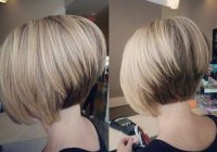 Stylish 60 flawless short stacked bobs to steal the focus instantly Short Stack Haircuts Choices