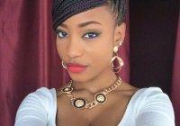 Stylish 65 box braids hairstyles for black women box braids Elegant Braids African American Ideas