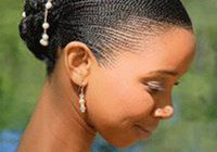 Stylish 66 of the best looking black braided hairstyles for 2020 Easy Braid Styles For Black Hair Choices