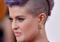 Stylish 90 sexy and sophisticated short hairstyles for women Find Short Haircuts Inspirations