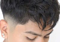 Stylish a complete guide to mens short haircuts menshaircuts Haircuts For Short Hair Ideas