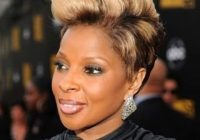 Stylish african american blonde highlights blonde highlights African American Hairstyles With Blonde Highlights Ideas