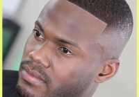 Stylish african american haircuts male 347865 fade haircut for black Download Hairstyles For Black Americans Men Ideas