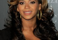 Stylish african american hairstyles African American Celebrity Hairstyles